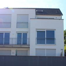 architekturbuero_waessa_neubau_mehrfamilienhaus_hang_bruchsal_mozartweg_ansicht