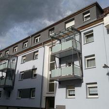 architekturbuero_waessa_modernisierung_mehrfamilienhaus_rathausstrasse_john-bopp-strasse_bruchsal_ansicht_strasse
