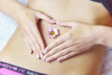 A Nantes, Céline Bombled vous propose un accompagnement pour apaiser votre douleur en pratiquant la sophrologie