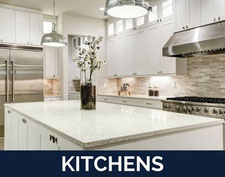 kitchens by global alliance
