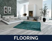 flooring by global alliance