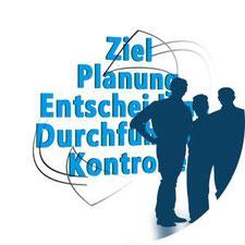 Betriebsversicherung_Versicherungskanzlei Schneiderbauer
