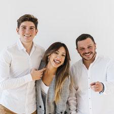 Salon Entrepreneurs Gresivaudan