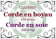 cordes violoncelle, cordes violon, cordes contrebasse, cordes basse de viole, cordes tenor de viole, cordes vièle à archet