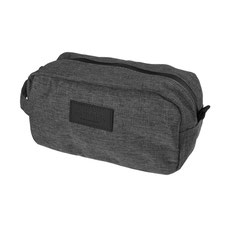 HOMMER Men&Grooming Wash Bag Schweiz