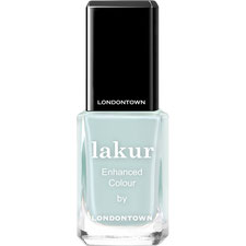 Londontown Lakur Nagellack Mint no Chip