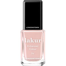 Londontown Lakur Nagellack Uncovered
