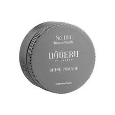 Noberu of Sweden Shine Pomade kaufen Schweiz