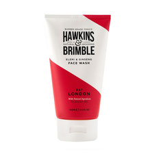 Hawkins & Brimble Face Wash Gesichtsreinigungsgel Schweiz