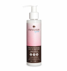 Messinian Spa Leave-In Conditioner