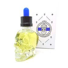 KNG BeardCare Bartöl royal blue 30ml