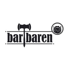 barTbaren Streetwear Nürnberg Germany