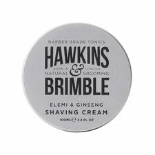Hawkins and Brimble Rasier Creme kaufen Schweiz