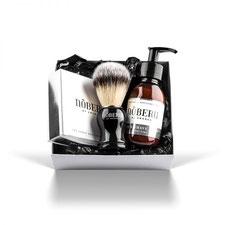 Noberu of Sweden Geschenkbox Shave