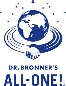 Dr. Bronner kaufen schweiz online