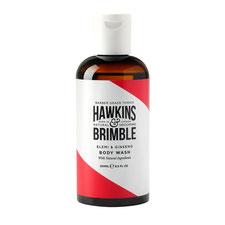 Hawkins and Brimble Body Wash kaufen schweiz