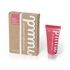 nuud deodorant starter pack schweiz