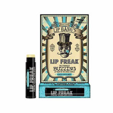 Lip Freak buzzing Lip balm coco-loco mint kaufen schweiz