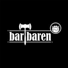 barTbaren Schweiz Onlineshop