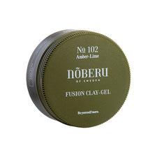 Noberu of Sweden Fusion Clay-Gel kaufen Schweiz