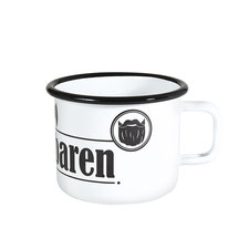 barTbaren Tasse Logo Classic