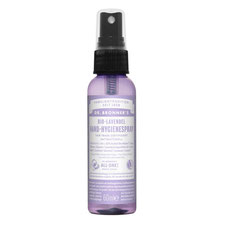 Dr. Bronner Hand-Hygienespray