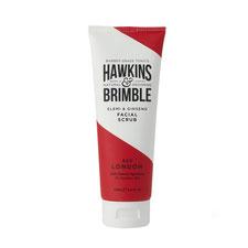 Hawkins & Brimble Schweiz Facial Scrub Gesichtspeeling