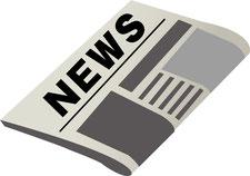 新型コロナウイルス感染症に対する弊社の対応について
