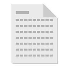 弊社独自の適職診断ワークシート