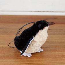 ブラシアニマル ペンギンB