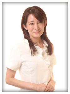 アドバイザー 大塚紗弥子