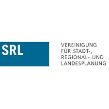 SRL e.V. Regionalgruppensprecher Hessen Rheinland-Pfalz Saarland Gardyan