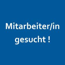 Stellenausschreibung Verkehrsplaner / in Kassel