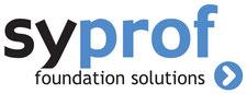 syprof - Die Software für Stiftungen, Hilfswerke und Verbände