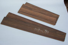 Tonewood, Music wood for buildings Guitars, Bass, rosewood, exotic timber