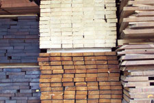 Lumber, Boules, Boards, Planks, hardwood, stock