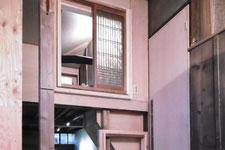 設計施工之コータロー 戸塚のリノベーション