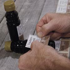 Ölmanufaktur Speiseöle