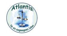 ADN Partner Logo Atlantis GmbH