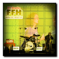 2009 FFH Geburtstag in Bad Vilbel