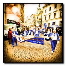 2009 Wiesbadener Stadtfest