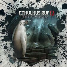 CD Fraktal Folge 14