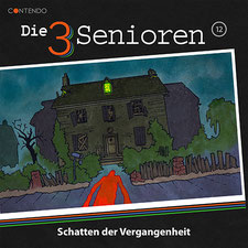 CD Cover Das Duett