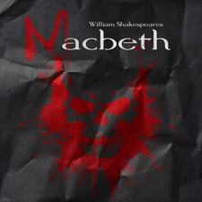 CD Cover Hexer von Salem Teil 4