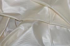 Чехол для юрты, чехол юрта алматы, чехол купить юрта, чехол юрта астана, юрта нурсултан, юрта на заказ, юрта заказать, юрта купить, юрта новая, юрта башкирская, юрта казахская, юрта кыргызская, юрта монгольская, юрта купить алматы, юрта деревянная