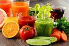 Abnehmen, Gewicht reduzieren, HCG Diät, Stoffwechsel Diät