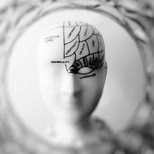 Актуальные вопросы неврологии