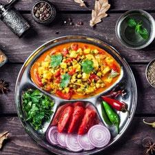 Аюрведическая (медицинская) астрология