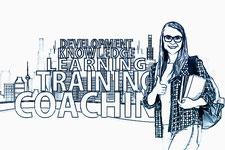 Coaching y psicólogos en Murcia para servirte de guía en tu camino