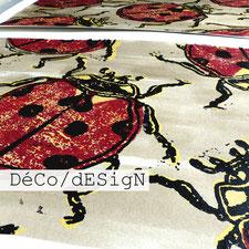 déco, design, kitsch, paradise, art